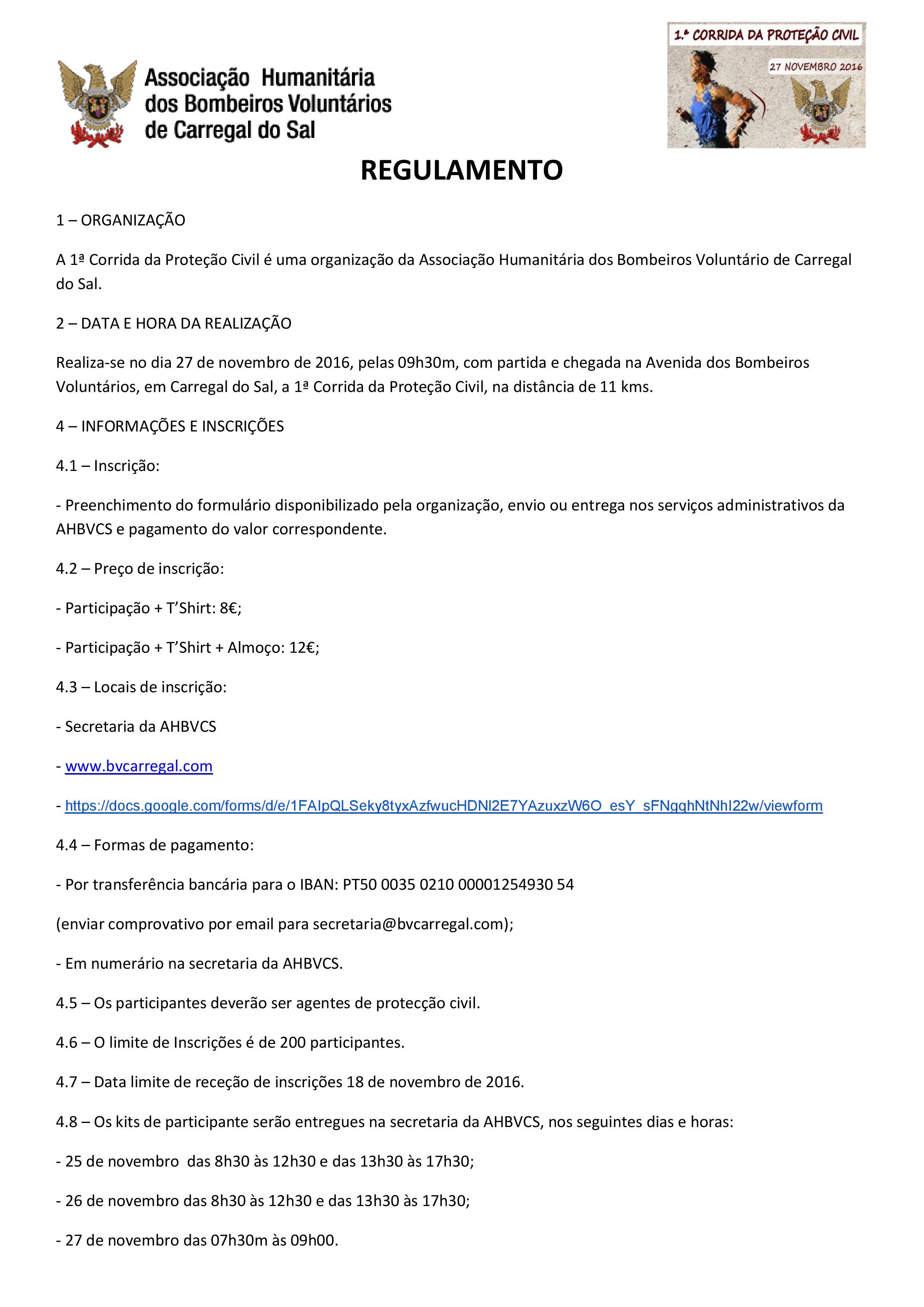 regulamento-1a-corrida-da-protecao-civil_bvcs_final-page-001