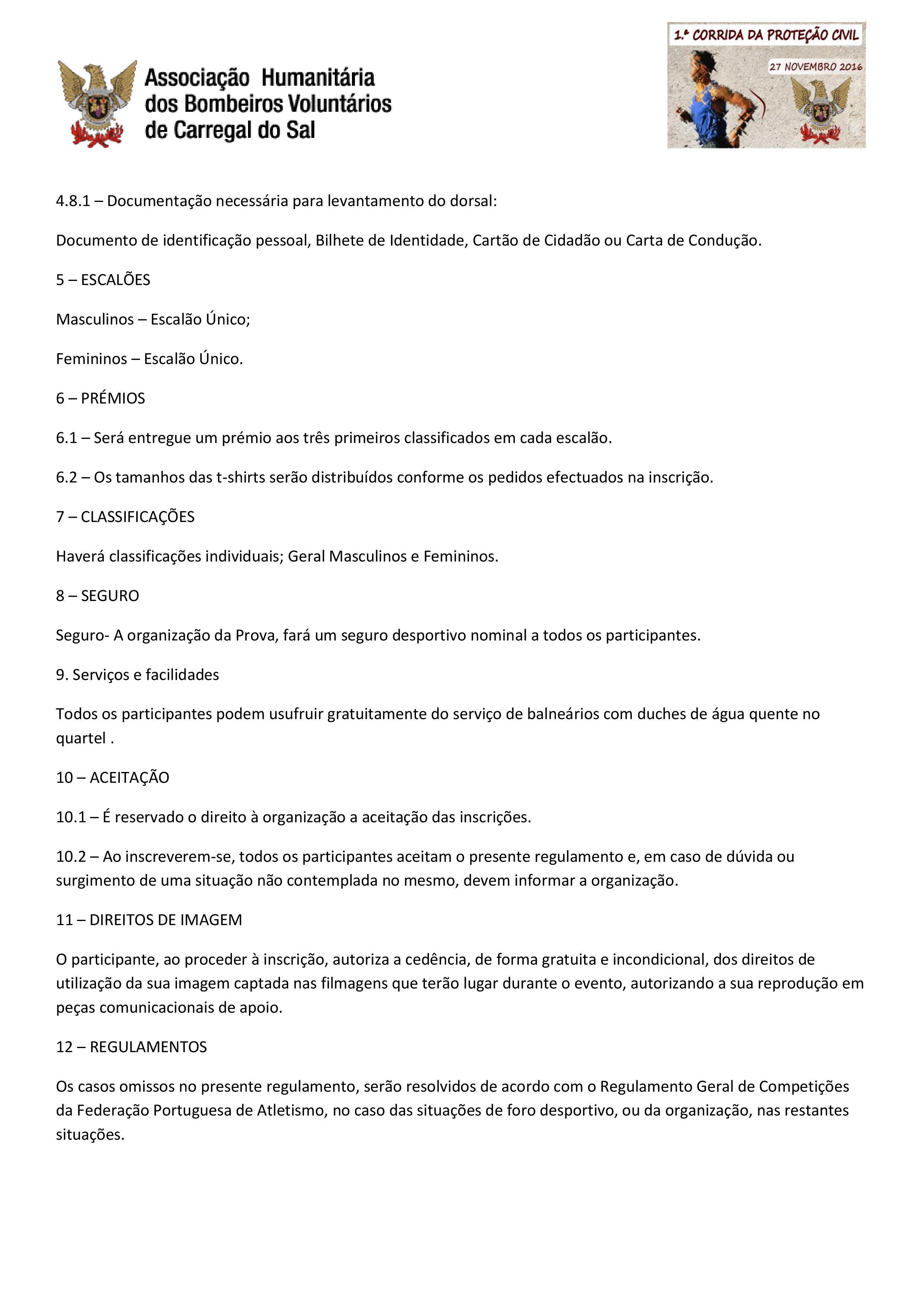 regulamento-1a-corrida-da-protecao-civil_bvcs_final-page-002