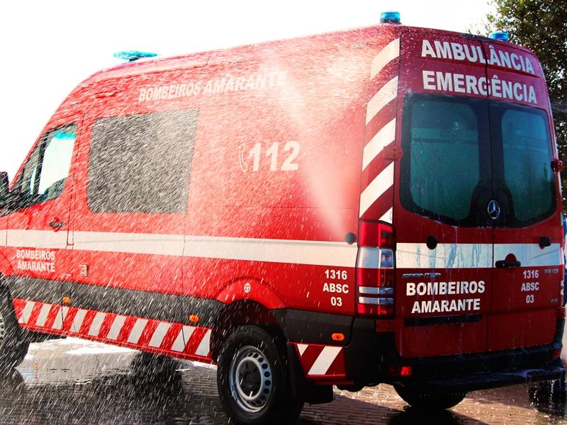 bombeirosvoluntarios_amarante_absc_4x4_2_12202621102016