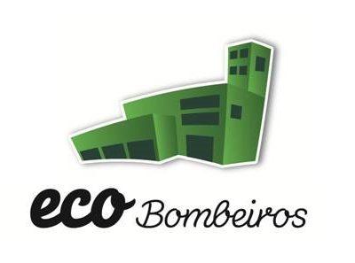 ecobombeiros_post