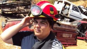 convivio x bombeiros odivelas