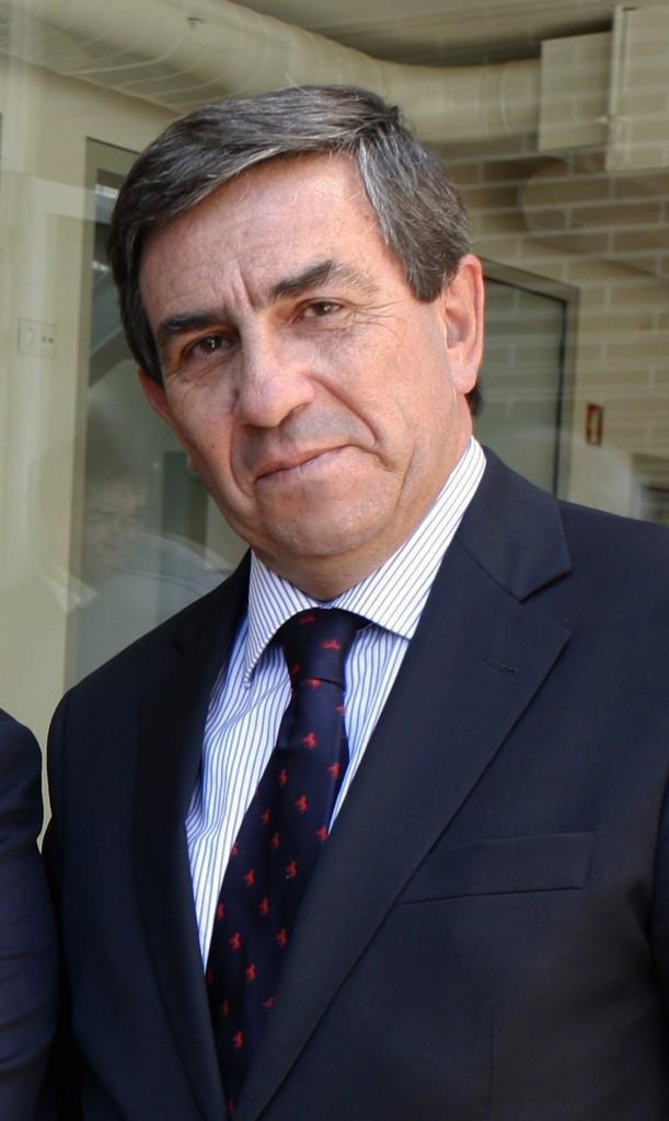 Rama da Silva