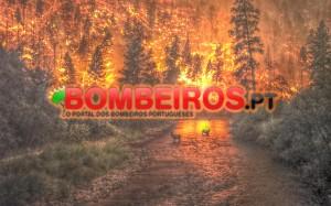 bombeirospt_hdr