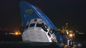 acidente-barcos-hong-kong01102012-size-598