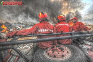 bombeiros_florestal