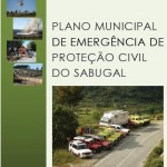 PMEPC - Sabugal