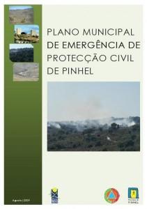 PMEPC_Pinhel