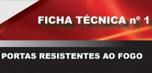Ficha_Tecnica_nº_1_Portas_Resistentes_ao_Fogo