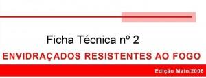 Ficha_Tecnica_n_2_Envidracados_Resistentes_ao_Fogo