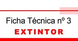 Ficha_Tecnica_n_3_Extintores