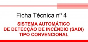 Ficha_Tecnica_n_4_SADI__Sistema_Automatico_de_Deteccao_de_Incendio_tipo_convencional