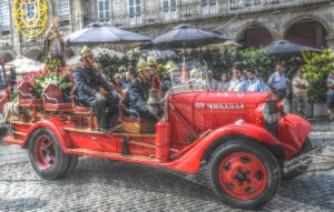 Ford_Bombeiros_hdr
