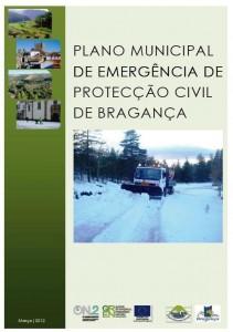 PMEPC_Braganca