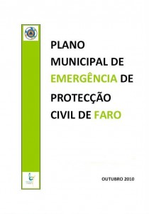 PMEPC_Faro