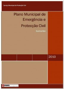 PMEPC_Guimaraes