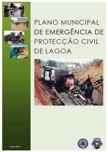 PMEPC_Lagoa