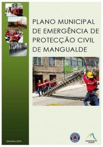 PMEPC_Mangualde