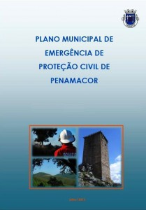 PMEPC_Penamacor