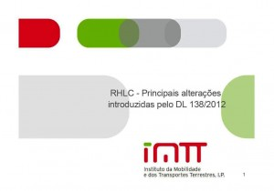 RHLC_PrincipaisAlteracoes_DL_138-2012
