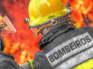bombeiros_hdr