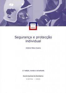 08. Segurança e proteccao individual