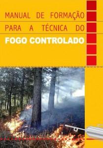 ManualdeFormacaoparaaTecnicadoFogoControlado