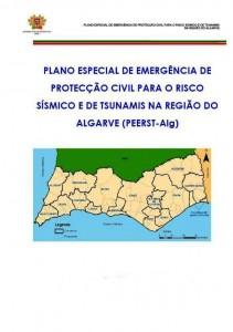 PEEPC_RiscoSismicoedeTsunamisnaRegiaodoAlgarve
