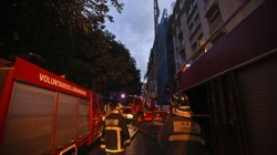 incendio-bombeiros-28051341812ebf_400x225