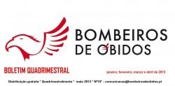 10_Boletim_Informativo_CB_Obidos