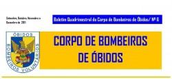 6_Boletim_Informativo_CB_Obidos