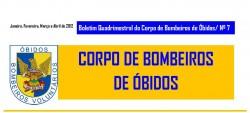 7_Boletim_Informativo_CB_Obidos