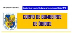 8_Boletim_Informativo_CB_Obidos