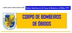 9_Boletim_Informativo_CB_Obidos