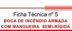 Ficha_Tecnica_n_5_Boca_de_Incendio