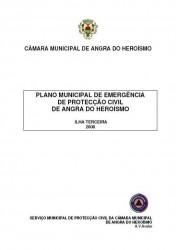 PMEPC_AngradoHeroismo