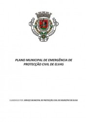 PMEPC_Elvas