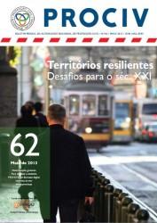 PROCIV_62 Territorios resilientes