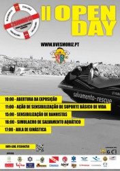 cartaz-open-day-2013-650x919
