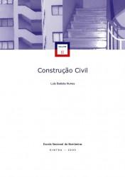 02.ConstrucaoCivil