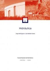 03.Hidraulica