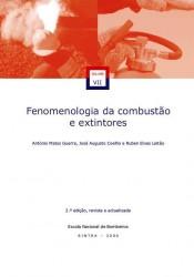 07.FenomenologiadaCombustaoeExtintores
