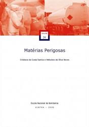 09.MateriasPerigosas