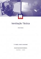 12.VentilacaoTactica