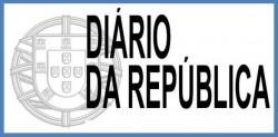 Diário da República_A