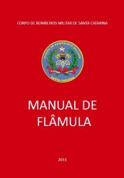 Manual de flamula