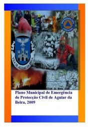 PMEPC_AguiardaBeira