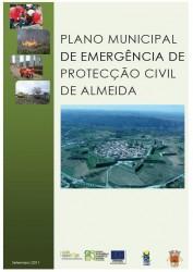 PMEPC_Almeida