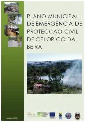 PMEPC_CeloricodaBeira