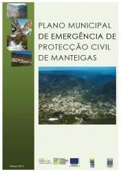 PMEPC_Manteigas