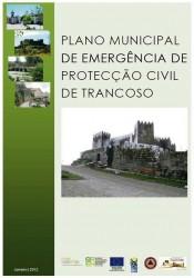 PMEPC_Trancoso
